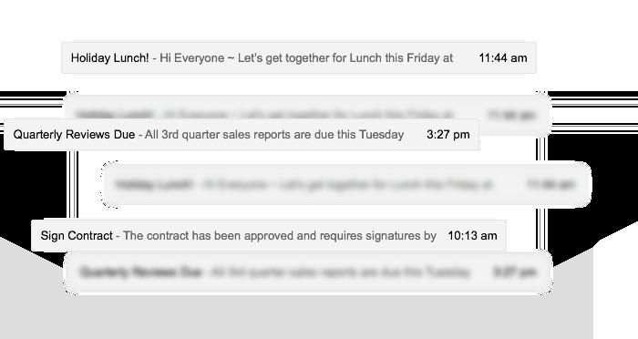 Important dates img